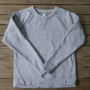 Athleta Girl Classic Sweatshirt